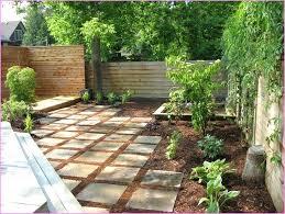 backyard ideas no grass best inexpensive patio on outdoor u2013 home