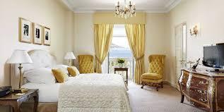 chambres d h es de luxe beau chambre de luxe ravizh com