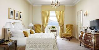 photo chambre luxe beau chambre de luxe ravizh com