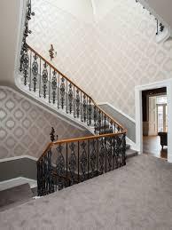 stairs astonishing stair railings metal surprising stair