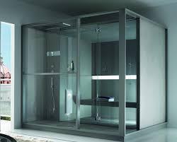 sauna in bagno cabina sauna e bagno turco logica sport industry directory