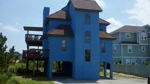 Vacation Homes In Corolla Nc - 5br house vacation rental in corolla nc 343168 agreatertown