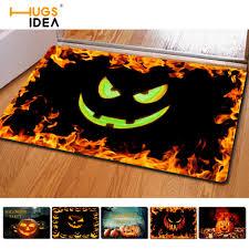 halloween doormat popular commercial halloween decorations buy cheap commercial
