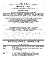 sle network engineer resume dietary technician resume s lewesmr aide sle network exle