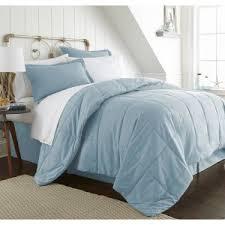 Echo Jaipur Comforter California King Bedding U0026 Bedding Sets Hayneedle