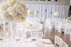 hydrangea wedding centerpieces wedding flower centerpiece with hydrangeas ipunya