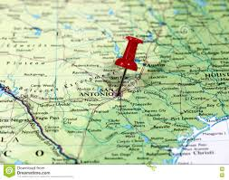 Austin Zoning Map by Texas City Map County Cities And State Pictures Reference Map Of