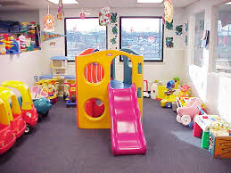 decorate your kids u0027 playroom on a budget