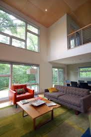56 best hive in the news images on pinterest prefab houses