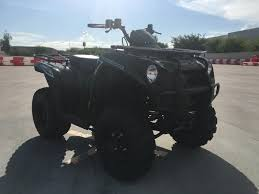 2017 kawasaki brute force 300 for sale in scottsdale az go az