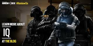 http siege rainbow six siege on i q s gadget can disable jamming