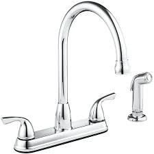 kitchen faucets for sale lowes kitchen faucets sale one moen hrdvsion info