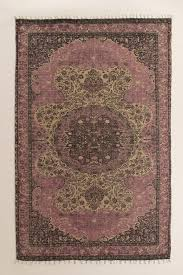10 best natural fiber rugs in 2017 unique jute rug reviews