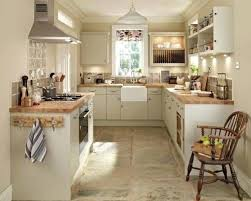 country kitchen diner ideas best small country kitchens ideas on diner kitchencountry style