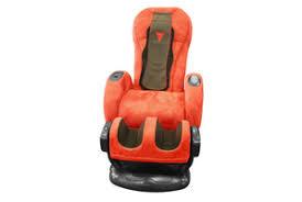 fauteuil guide pratique du fauteuil