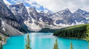 beautiful places on earth ten most beautiful places on earth