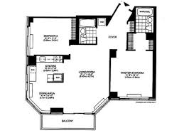 new york apartment floor plans fresh 2 bedroom apartment in nyc eizw info