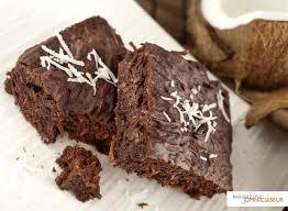 recette cuisine gateau chocolat recette facile gâteau chocolat coco cuisson basse température