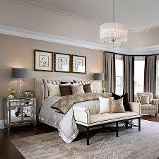 home dzine bedrooms create the bedroom of your dreams