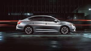 dark gray nissan 2018 nissan sentra key features nissan canada