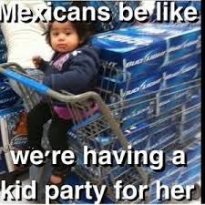 Funny Memes About Mexicans - the 25 best mexican jokes ideas on pinterest funny mexican