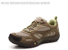 teva s boots canada extremely fashion womens teva cognac boots canada de la vina ankle