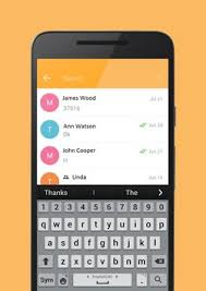 oovoo apk file messenger for oovoo apk free communication app for