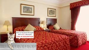 maudlins house hotel naas ireland best prices u0027 youtube