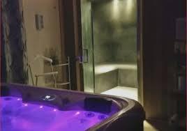 chambre d hotes avec spa privatif chambre d hote avec privatif paca 47606 chambre avec