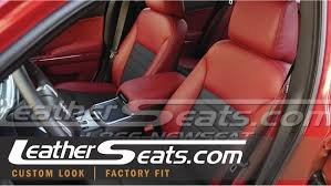 Dodge Ram Seat Upholstery Car Seat Reupholster Car Seats Kit Porsche Seat Covers