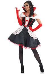 queen of hearts costume fs3100 fancy dress ball
