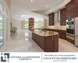 maple kitchen furniture maple kitchen cabinets in bonita springs fl