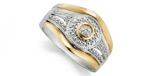 wedding rings in botswana diamond ring collections american swiss