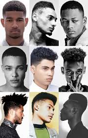 tony and guy short hair styles 5 popular men s hairstyles for spring summer 2015 fashionbeans