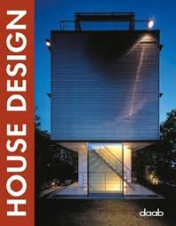 Excellent Idea Home Design Books Metropolitan Home Design - Home design book