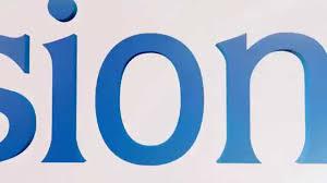colpensiones certificado para declaracion de renta 2015 aprenda a obtener el certificado de colpensiones youtube