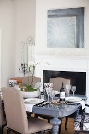 Paint Dining Room by 181 Best Dining Table Images On Pinterest Home Room And Painted