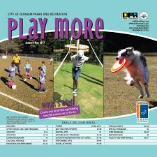 play more january may 2017 by lauren mckinnis issuu