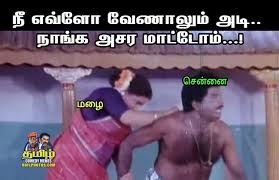 Download Memes Pictures - tamil comedy memes goundamani memes images goundamani comedy
