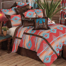 girls cowgirl bedding bedding western decor western bedding western furniture amp