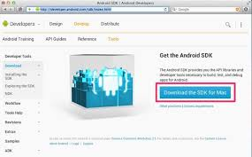 developer android sdk index html how to take a screenshot of your android device using ddms on a