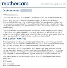 discount vouchers mothercare mothercare offers 135 cosatto moova car seat for 49p in mistake