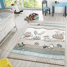 teppich kinderzimmer junge markenlose spielteppiche für jungen mädchen ebay
