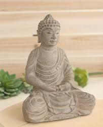 100 buddha statues home decor top 25 best buddha statue