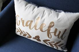 Home Decorators Outdoor Pillows Decor Throw Pillows Target For A Naturally Relaxed Look