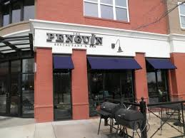 Awnings Jackson Ms The Penguin Restaurant U0026 Bar Jackson Restaurant Reviews