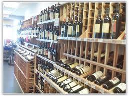 22 best commercial wine racks u0026 wine storage images on pinterest