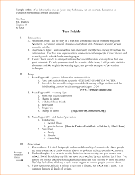 collection of solutions 28 informative essay outline template