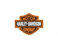 home design logo free harley davidson logo machine embroidery design for instant
