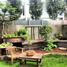 small urban backyard design ideas general kid friendly aquaponics